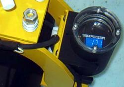 Alduco Offshore Corrosion Control Solutions Sunstation