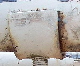 Alduco Offshore Corrosion Control Solutions I Clip